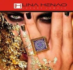 www.linahenao.com