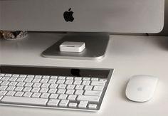 Logitech K760 Wireless Solar Keyboard Tech Test Lab Review