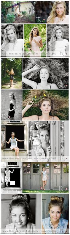 Senior Photos Plymouth WI- i like a couple of the poses. Photography Senior Pictures, Senior Photos Girls, Senior Girl Poses, Rose Photography, Senior Girls, Senior Portraits, Portrait Photography, Cute Senior Pictures, Photography Ideas