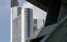 Neue Nachricht: Stellenabbau bei der Commerzbank: Operation Kahlschlag - http://ift.tt/2dp7ayb #nachricht