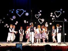 Education, Concert, Youtube, Recital, Concerts, Teaching, Onderwijs, Youtubers, Studying