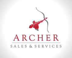 Archers Sales and Services