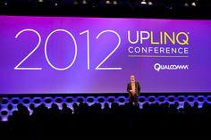 Qualcomm Uplinq Geliştiriciler Konferansı'nda Android platformu için geliştirdiği Snapdragon SDK'yı duyurdu