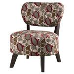 Accent chairs at Wayfair.com