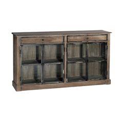 -cabinets