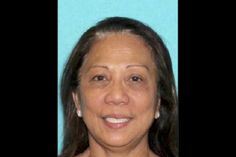 Danley, 62, is described as a friendly mother and grandmother, who met Paddock while still married to her ex-husband.