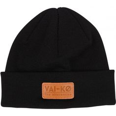 Kiva Merino Wool Beanie Kiva= Nice in Finnish. If you think you're not a beanie person you haven't tried our Kiva beanie. Details: organic merino wool (bluesign & G.S certified yarn) Responsibly Made in Finland. Merino Wool, Beanie, Unisex, Lifestyle, Malli, How To Make, Finland, Shopping, Collection