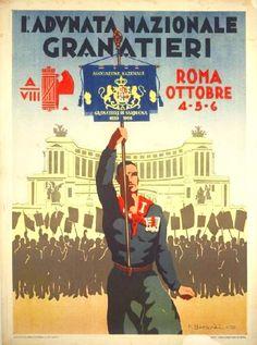 Berardi, 1929