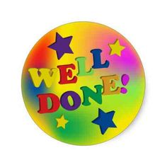 Well done to Kerry, passing her theory first time today! :) :) www.clubdrive.co.uk #theorytestpass