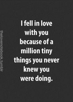 Isn't that true????