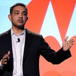 Remember when Motorola's Sanjay Jha mistakenly referred to a dual-core chipset as a 2GHz chip?