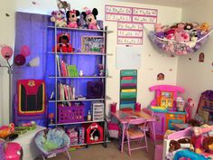 Scenery Background, Raw Photo, Header Twitter, Genre, Cool Rooms, Aesthetic Pictures, Lilac, Layouts, Kindergarten