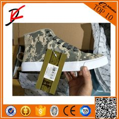 Army Fashion classical unisex sport running casual plimsolls flat shoes mens vulcanized rubber sneaker vulcanized shoes