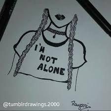 Image result for desenhos tumblr