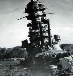 WW2 JAPANESE NAVY | Battleship of the Imperial Japanese Navy 1868-1945 ww2 book japan war