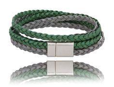 Na sportowo :) #ByDziubeka #bracelet #bransoletka #jewelry #sporty