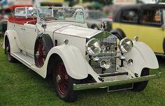 1930-rolls-royce.jpg 600×388 pikseliä