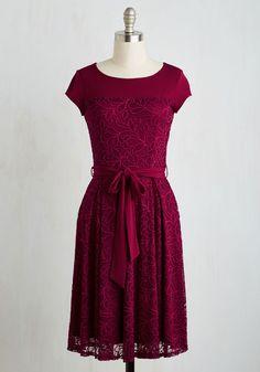 Dresses - Charm Committee Dress