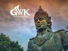 One Place To Share Your Moments  An epic adventure becomes a reality for people of all ages at GWK Cultural Park. A view of a breathtaking monument, classic attractions, fantasy experience and modern technology blends in and transpire as you explore this unique cultural park.  From the classic epic of the adventure of Garuda, to another excitement of watching series of Balinese dances. take an unforgettable jpurney through the unique themed area of GWK Cultural Park, when one of the world's…