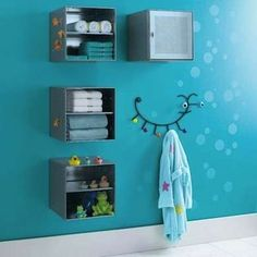 109 Best For The Home Images On Pinterest Diy Ideas For Home Good