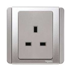 Legrand adorne diagram for wall plates and switches or dimmers browse products from schneider electric ww in wiring devices for neo forward thinking switch design for forward thinking people cheapraybanclubmaster Images
