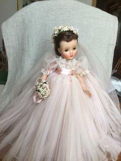 vintage-madame-alexander-elise-bride-in-pink