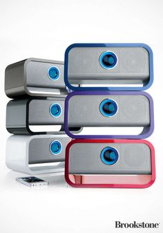 #DEAL, How to Save $25 at Brookstone