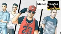 """RADIO   CORAZÓN  MUSICAL  TV: DANY AZNAR FEAT PAPA JOE & LOS KEÑOS: """"QUIERO SOÑA..."""