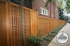privacy-screens232 | by Your Deck Company
