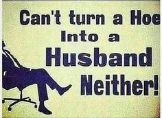 Ha! Truth!