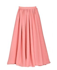 Buy 1920's Style Skirts - Pleated and Sporty or Flowing and Beautiful