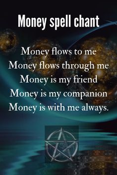 The Spell Caster Checklist Manifestation Law Of Attraction, Law Of Attraction Affirmations, Positive Quotes, Motivational Quotes, Inspirational Quotes, Money Spells That Work, Powerful Money Spells, Spells That Really Work, Good Luck Spells