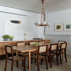 North Moore | Damon Liss Inc | ESPASSO. #home #homedecor #interior #interiordesign #casa #furniture #ESPASSO