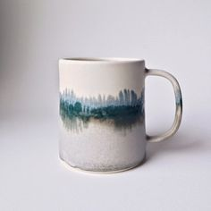 Paper & Clay Studio - Simone Haag