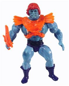 Faker - He-Man: Masters Of The Universe [1983] http://www.ebay.ca/usr/collectiblesbycandb