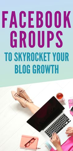 Check out these powerful Facebook Groups to grow your blog! Participating in Interaction posts in Facebook groups can increase your blog traffic, boost your SEO,  grow your social media following. Join my top Facebook groups for bloggers  start promoting your blog or business. Become part of supportive, informative blogging communities. Ask questions, take part in engagement posts, form valuable connections with bloggers in your niche. #facebook #blog #blogging #socialmedia Best Facebook, How To Use Facebook, Facebook Marketing Strategy, Media Marketing, Digital Marketing, Seo Marketing, Marketing Strategies, Publication Facebook, Social Media Automation