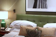 HEADBOARD/TESTIERA by Portoflex Design your Romm