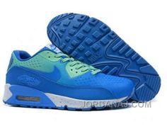 http://www.jordanaj.com/mens-nike-air-max-90-knit-aaa-mn90n3a05.html MENS NIKE AIR MAX 90 KNIT AAA MN90N3A05 Only $103.00 , Free Shipping!