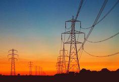 CARLOS  -  Professor  de  Geografia: Por que o Brasil está importando energia da Argent...