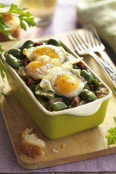 55 recetas para adelgazar... ¡fáciles y apetitosas! Diet Recipes, Vegetarian Recipes, Cooking Recipes, Healthy Recipes, Healthy Snacks, Healthy Eating, No Cook Meals, Food And Drink, Easy Meals