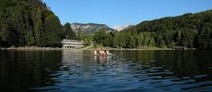 BERGFEX: KUFSTEIN: Vier Seen Wanderung - Wanderung - Tour Tirol Seen, River, Mountains, Nature, Outdoor, Tours, Summer, Outdoors, Naturaleza