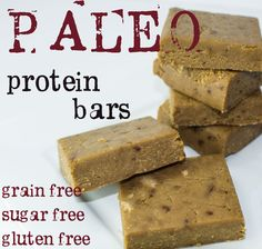 paleo-protein-bars-words