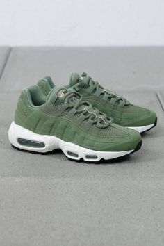 b8714b77f9 487 Best NIKES. images in 2019 | Nike tennis, Nike Shoes, Trainer shoes