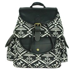 X-Online new hot popular ethnic style backpack #Affiliate