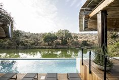 Singita helps you find the perfect travel experience in South Africa, Tanzania and Zimbabwe. African Safari, Lodges, Tanzania, South Africa, Travel Photography, Luxury, Image, Collection, Cabins