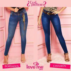 20 Ideas De Love Me Jeans Levanta Cola Jeans Jeans Colombianos