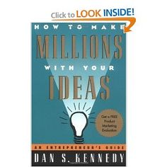 Recommended by Tim Ferriss