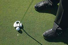 Golf Club Sets, Golf Clubs, Golf Chipping Tips, Golf Tips Driving, Golf Breaks, Golf Club Grips, Golf Trolley, Golf Putting Tips, Golf Instruction