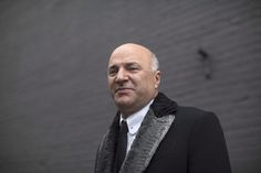 Q&A: Kevin O'Leary on why he's running for the Tory leadership - Macleans.ca