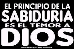 el+principio+de+la+sabiduria+es+el+temor+a+Dios+imagenes+cristianas.jpg (800×540)